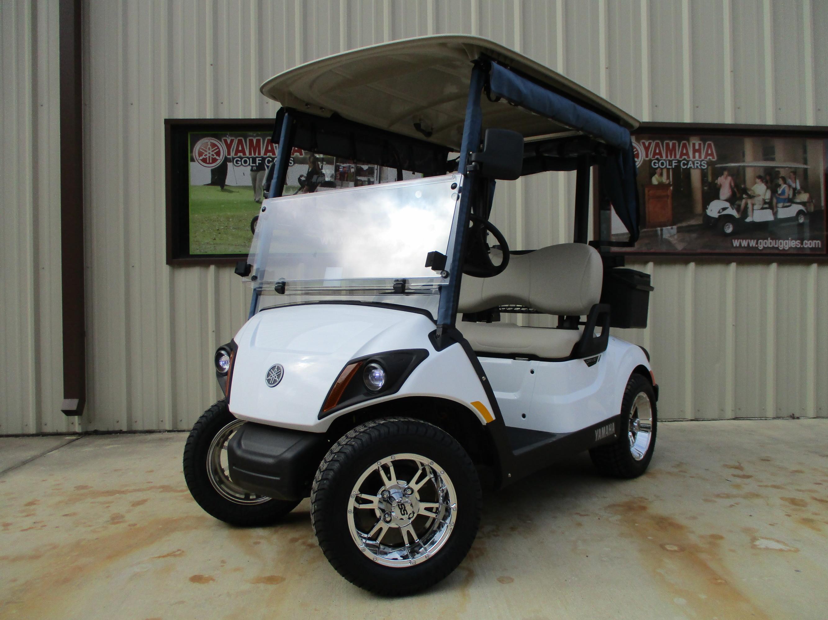 Custom Golfing Cars   Action Buggies   Willis Texas on custom pinstriping by hot dog, custom pinstriping stencils, custom truck pinstriping,